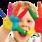 Kids Spot Nursery
