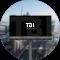 TBI Media - Outdoor Advertising Company in Dubai