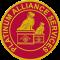 Platinum Alliance Services