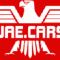 UAE.CARS FZE