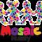 Mosaic Nursery