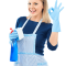 Cleaning Services | LiverpoolDubai