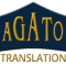 AGATO Legal Translation