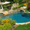 Five Steps Landscaping Company In Dubai