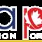 Maple Exhibition Organizing