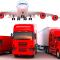 Gillani Transport