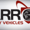 HARROW SECURITY VEHICLES LLC