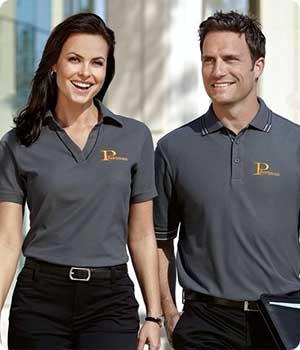 Uniform services businessbid for Spa uniform dubai
