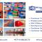 MFC Cargo Container Concept LLC