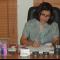 Dr Tazyeen Gynae and Polyclinic LLC