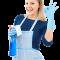 Cleaning Services | LiverpoolDubai