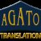 AGATO Legal Translation