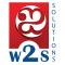 Way2Smile - Most Trusted Mobile App Development Company in Dubai