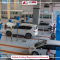 AG CARS Vehicle Testing Centre