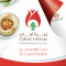 Lebanese food and catering services in Dubai and Abu Dhabi