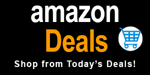Today's Top Deals from Amazon.ae