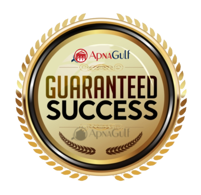 Guaranteed Market Success Plan - Your listing is in the Top