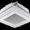 Tazweed HVAC Solutions