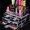 Acrylic service and fabrication dubai