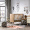 Vox Furniture UAE offers online furniture for home, children baby