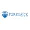 Digital Forensics Dubai