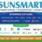 SunSmart Global Inc