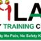 Ahlan Safety Training Centre