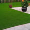Daisylandscape Gardening LLC | Landscape Contractors in Dubai