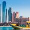 TripEasy Tourism- Travel Agency in Dubai