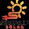 Smart Gulf Solar